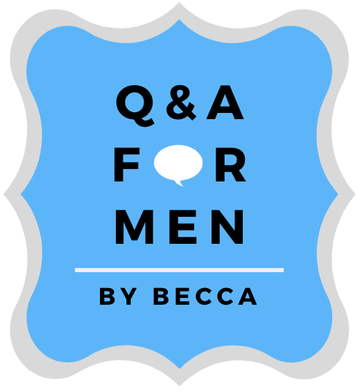 questions and answers for men urinary bowel sexual concerns becca physical therapy